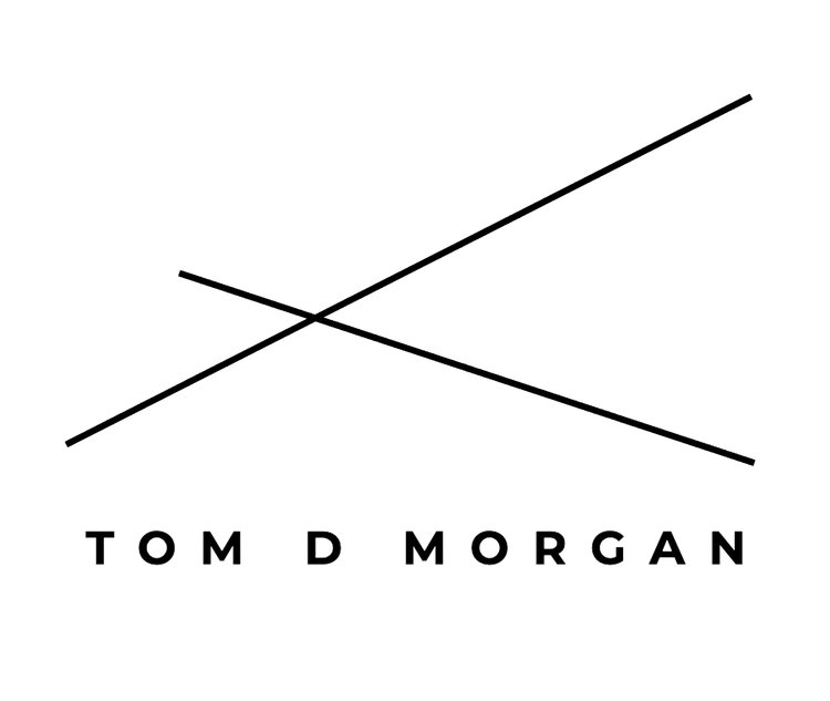 TOM D MORGAN