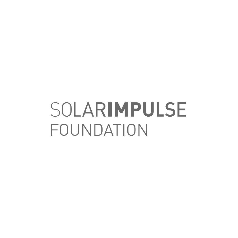 Partners-solarimpulse-BW.png