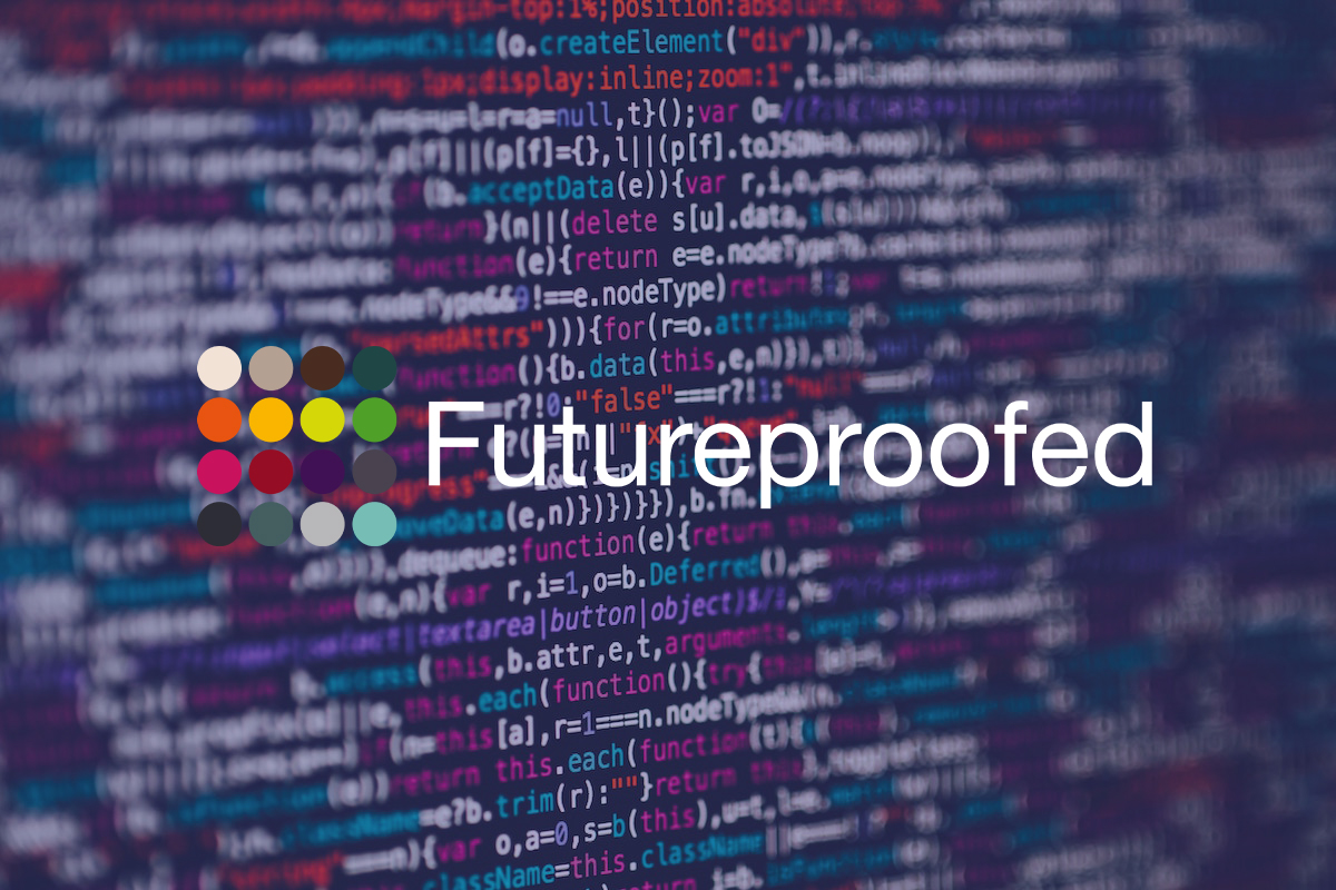 Career: Data Engineer (scientist) — Futureproofed