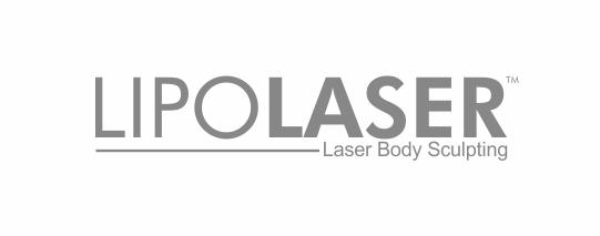 Website Logos 3.jpg
