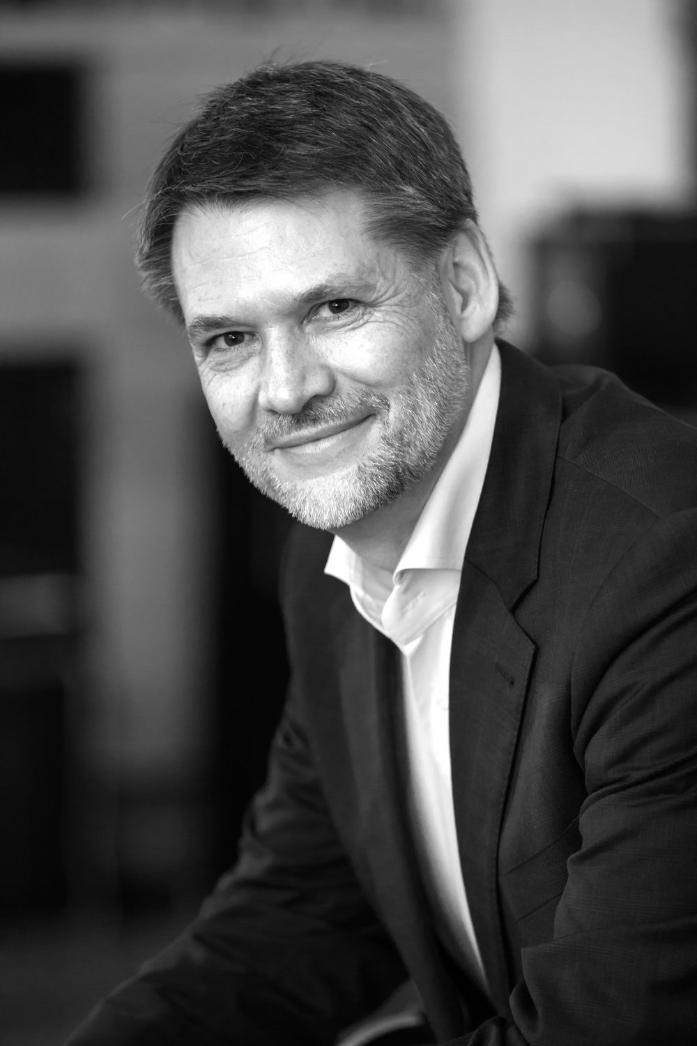 Jörg Sievert   The VC Expert  20 years' VC experience for corporates and single family offices