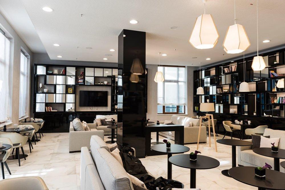 ksw-melia-lounge.jpg