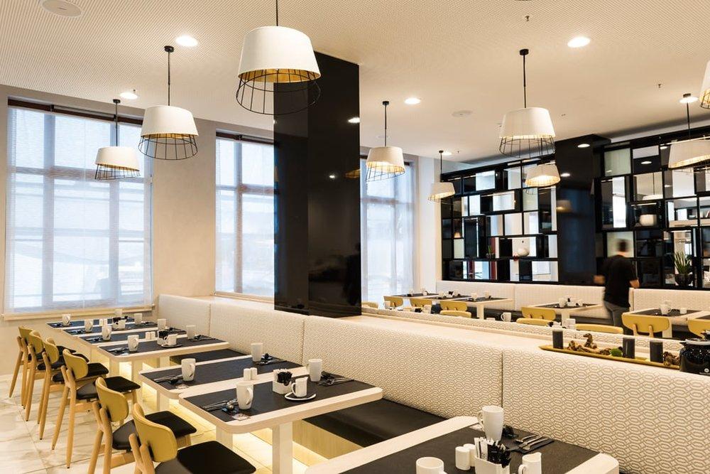 ksw-melia-restaurant.jpg