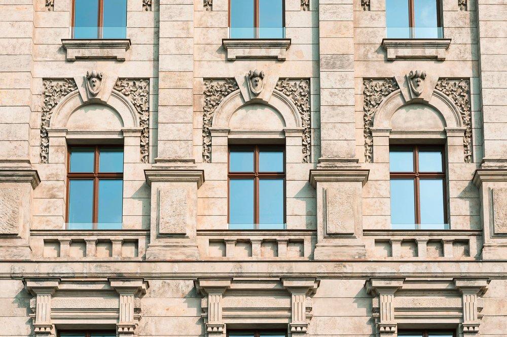 ksw-harkortstrasse-3-fassade.jpg