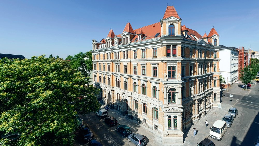 ksw-rathaus-plagwitz.jpg