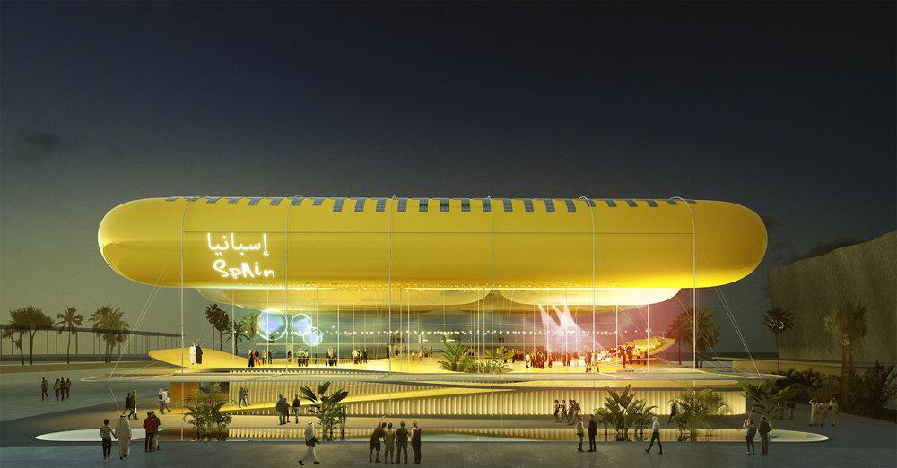 DubaiPavillion_Nocturna.jpg