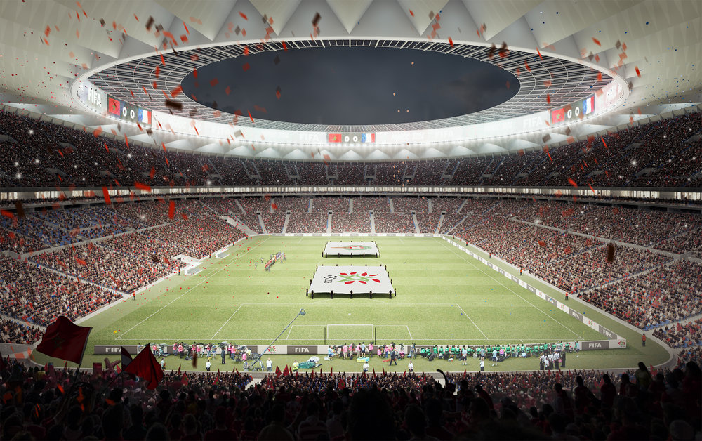 Estadio_interior.jpg