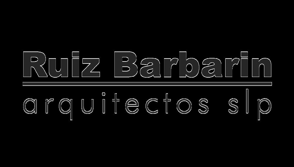 Barbarín.png