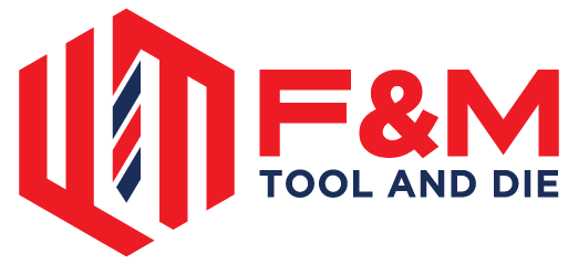 F&M Tool and Die | MA Mold Design, Engineering, Repair & Maintenance