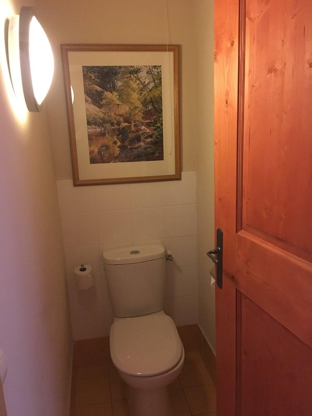second too toilet.JPG