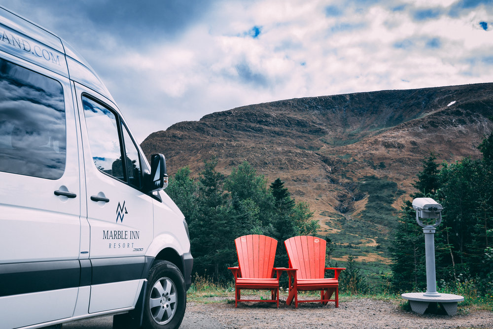 van tour at Tablelands.jpg