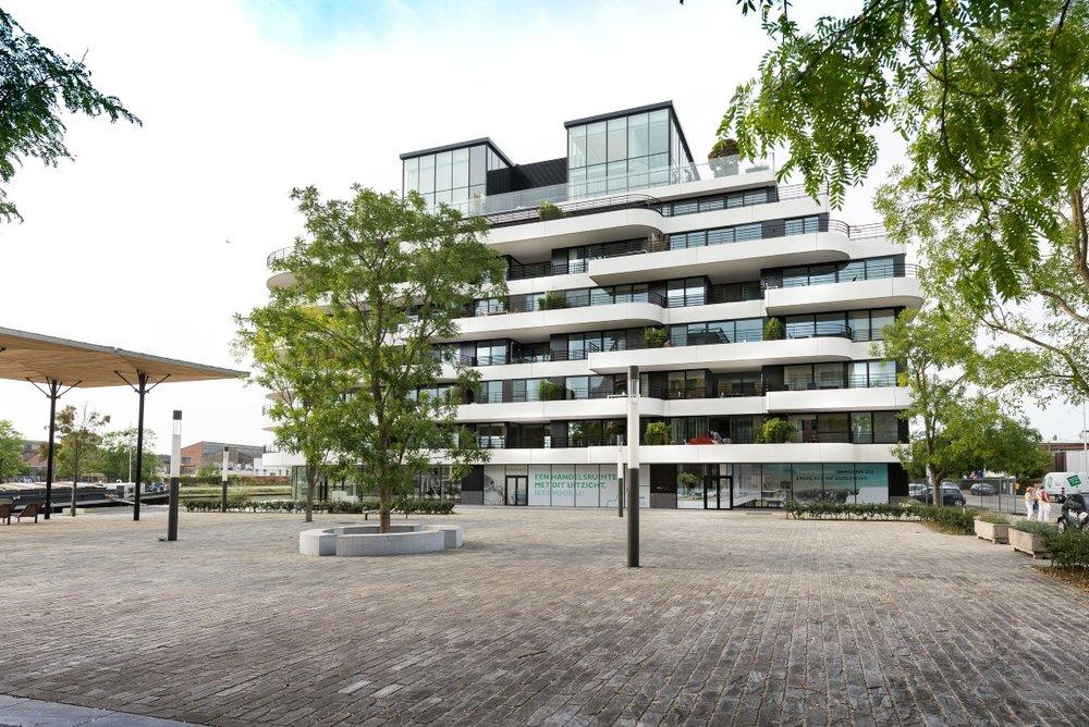 Corswarem-Group-Hasselt-Zuidzicht-aluminium-ramen-5.jpg