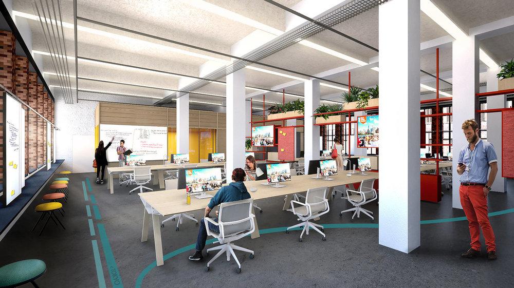 Interior_Engineering.jpg