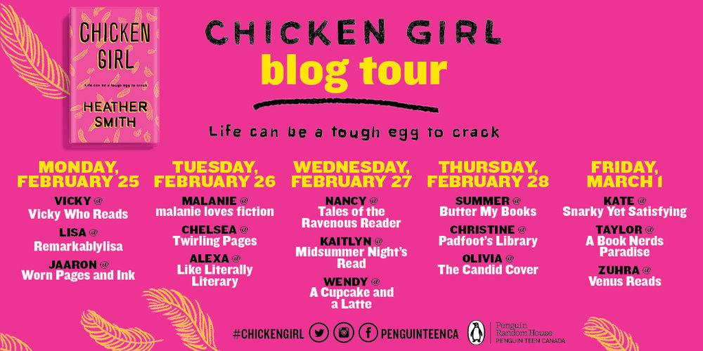 ChickenGirl-Blog-TW-v1.jpg