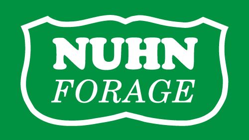 Nuhn Forage Prime Hay - Dry Granular Forage Additive — The Juice