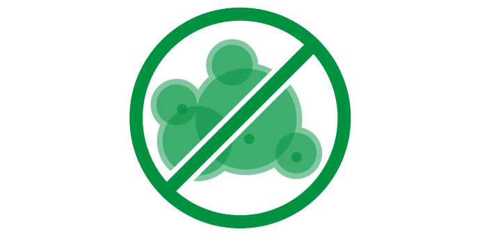 reduce-mould.png
