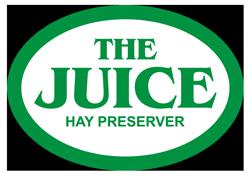 juice-200.png