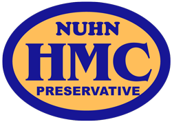 hmc200.png