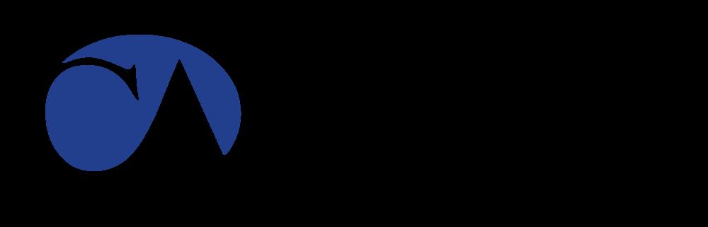 CA_HORIZONTAL-01.png
