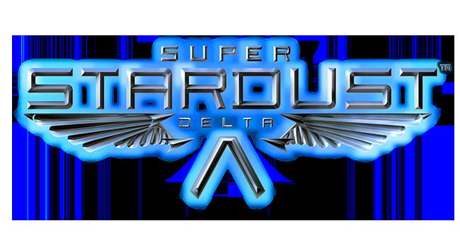 SSDelta-Logo.png