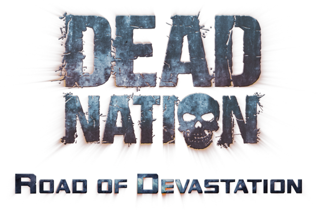 Road_of_Devastation_Logo.png