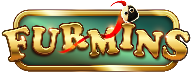 furmis_logo_final_transparency.png