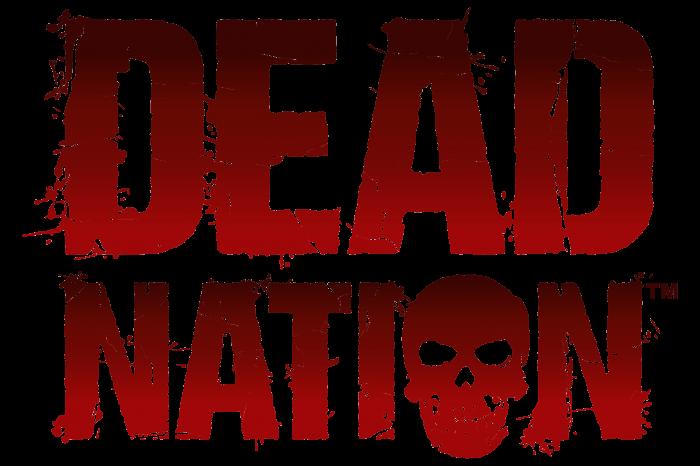 Dead-Nation_logo.png