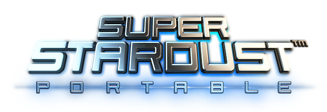 SSPortable_logo_2.png