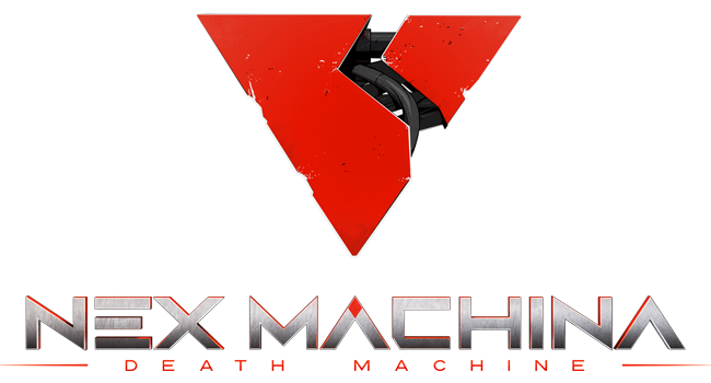 nex_machina_logo_metal_selected1.png