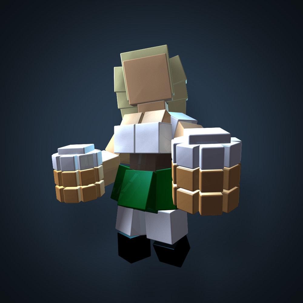 DLC2-maid.jpg