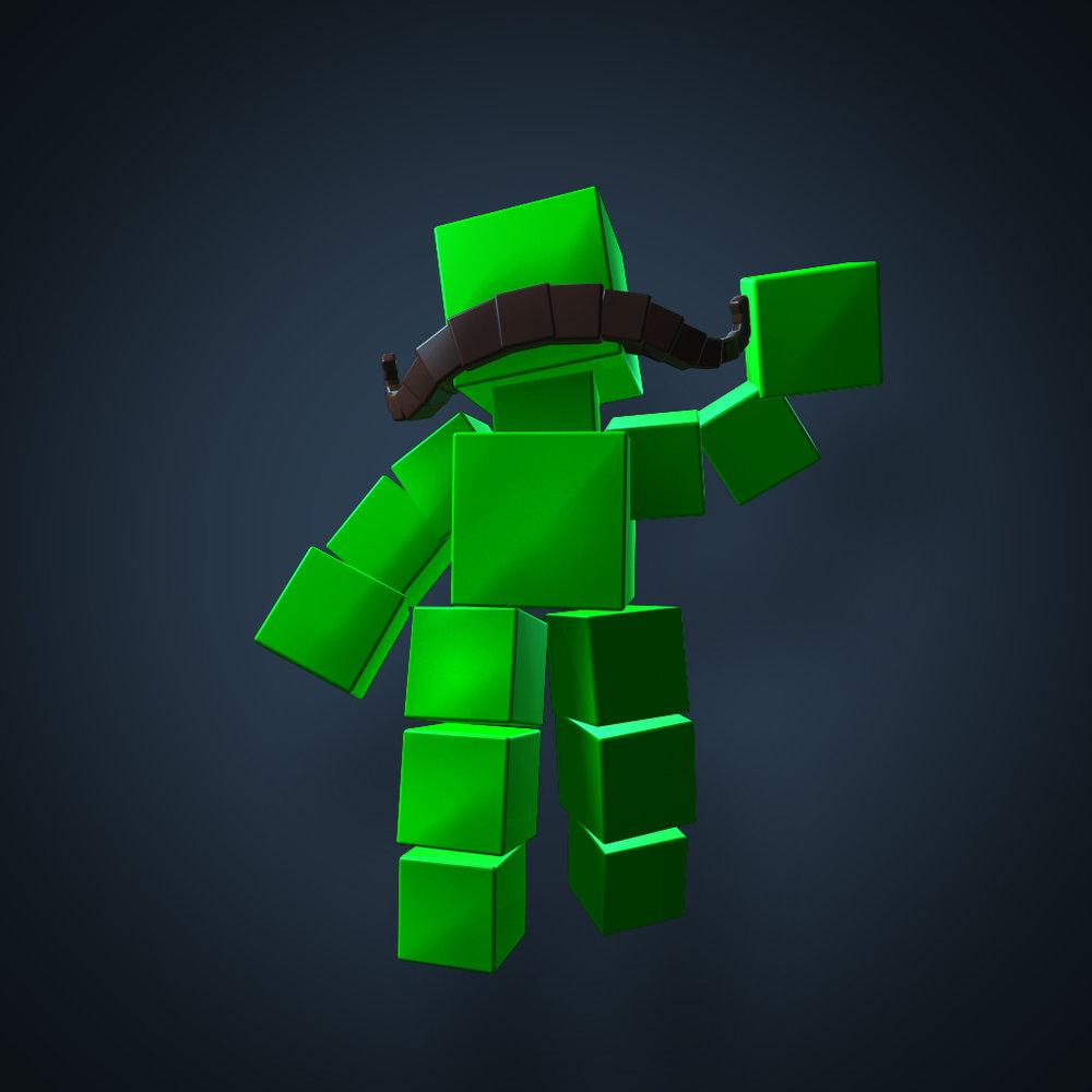 DLC2-movember.jpg