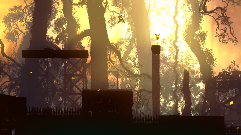 outland-4-1600x900.png