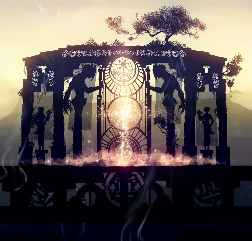 shrine-1600x1530.jpg