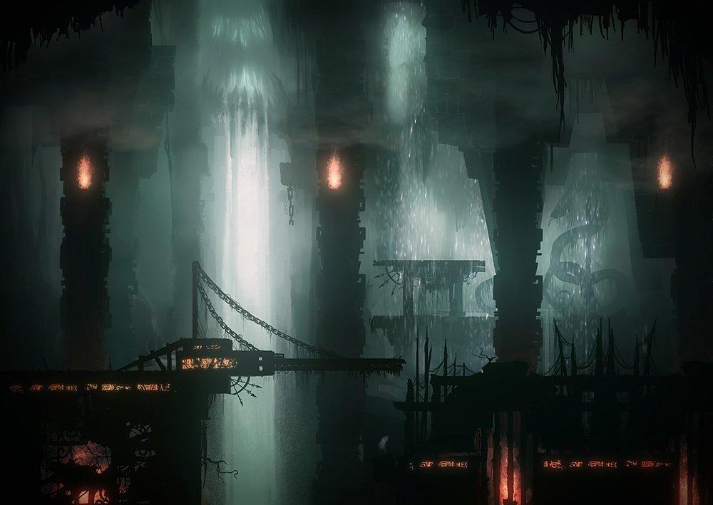 underworld-1600x1134.jpg