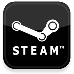 steam-square-512.png