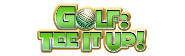 TeeItUp_logo.png