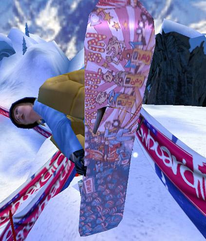 bg_supreme_snowboarding_398_2.jpg