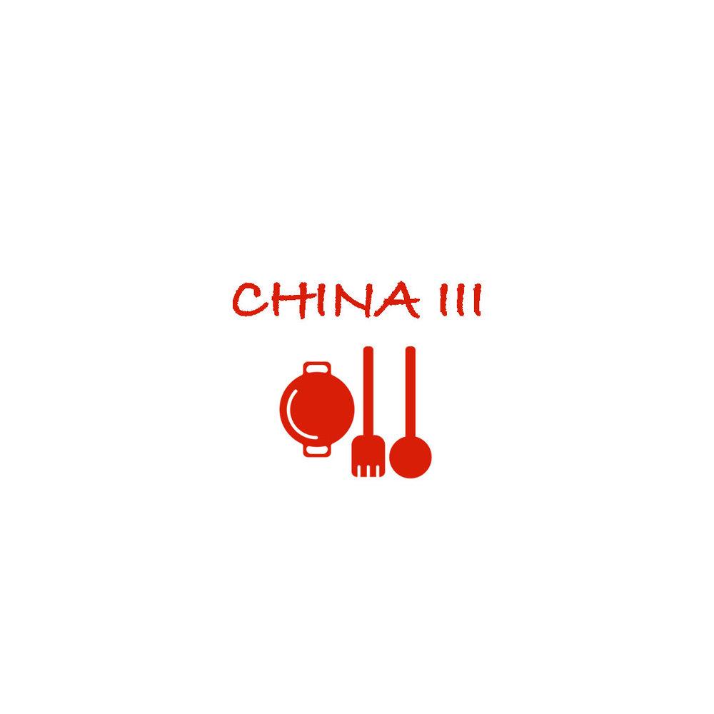 ChinaIII.jpg