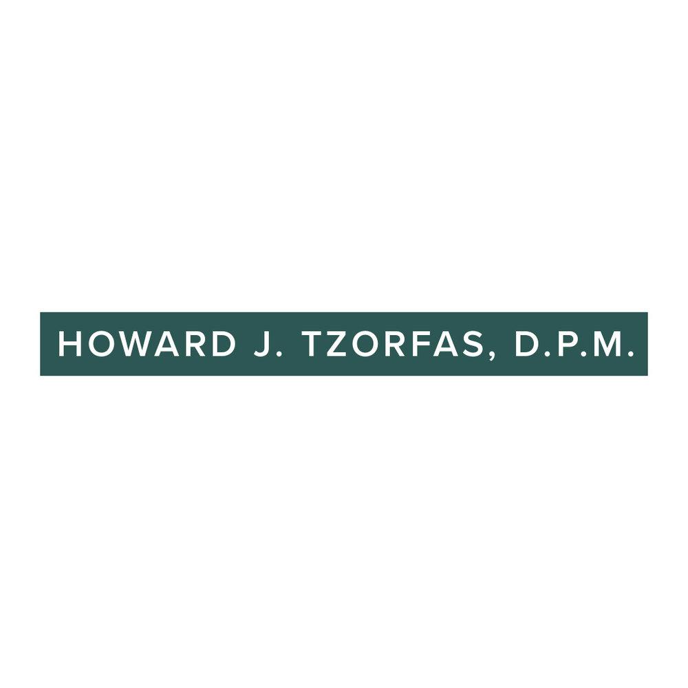 Dr.Tzorfas.jpg