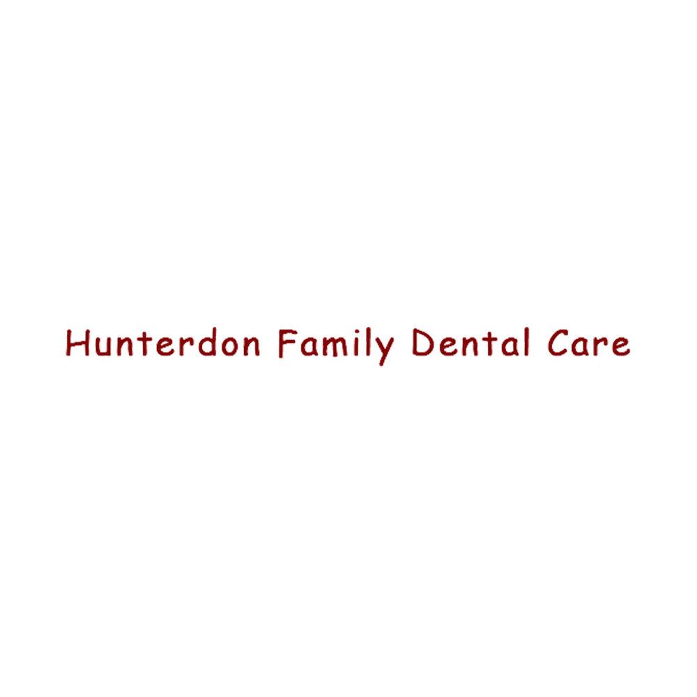 HunterdonFamilyDentalCare.jpg