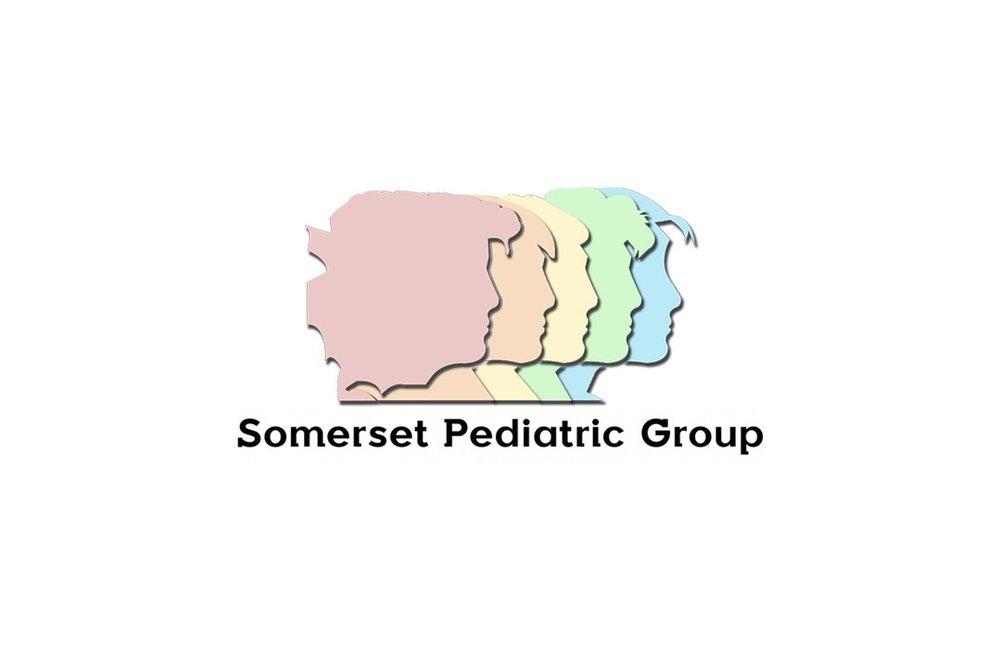 SomersetPediatricGroup.jpg
