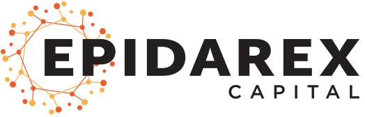 logo-epidarex.png