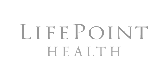 lifepoint_health.png