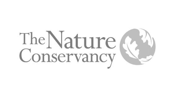 the_nature_conservancy.png