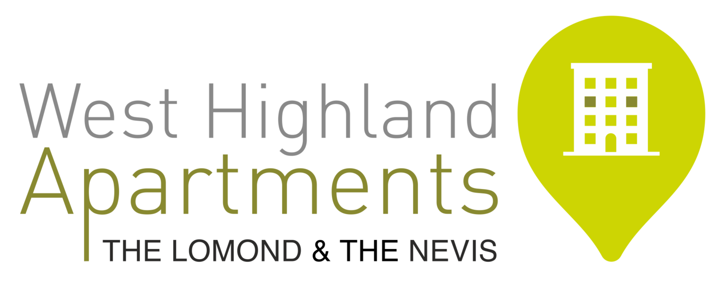 West Highland Apartments