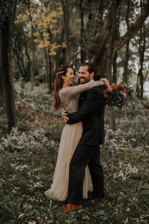 mariage_112.jpg