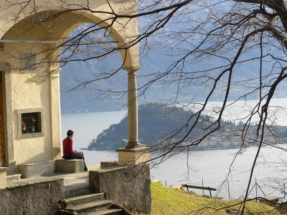 San Martino Hiking Como Lake.jpg