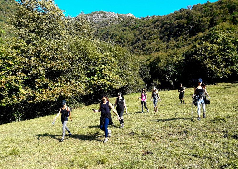 Groupwalking Chiesetta Alpini.jpg