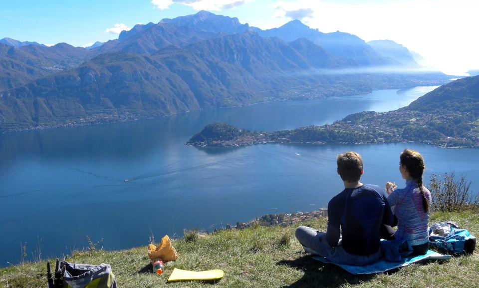 Bellagio Lake Como DSCN8709_01.JPG