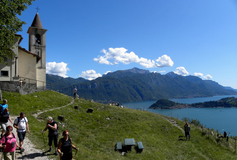 Bellagio and  Lake Como DSCN8545_01.JPG